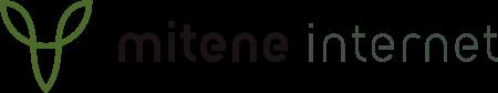 mitene-logo